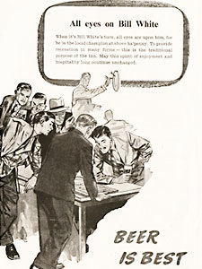 1949 Brewers' Society