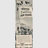 1955 National Savings