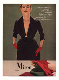 1949 Miron unframed preview