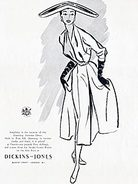 1952 Dickins and Jones
